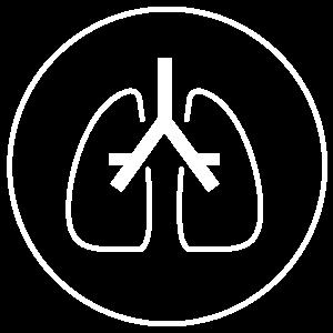 COPD-White