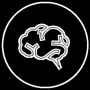 Neurologic-2-White