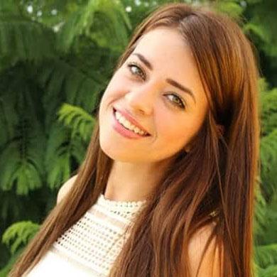 Michelle Ibarra